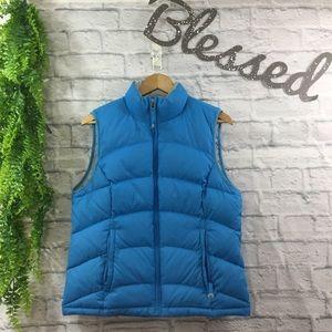 L.L Bean Puffer Jacket